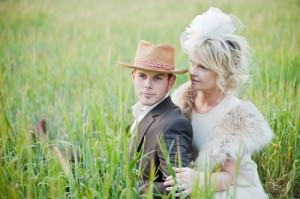 Beth and Ed album 34 ~ UK Wedding Blog ~ Whimsical Wonderland Weddings
