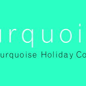 The Turquoise Holiday Company ~ In The Hotseat