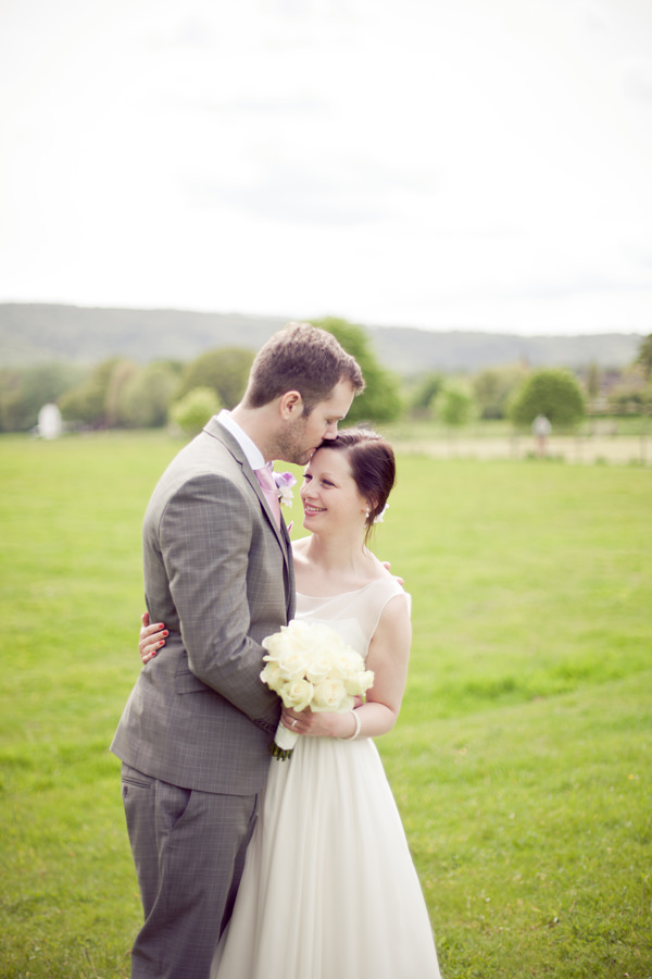 Eclectic + Colourful DIY Village Hall Wedding ~ UK Wedding Blog ~ Whimsical Wonderland Weddings