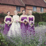 WWW's Wednesday Wedding Wonders ~ 25/07/2012