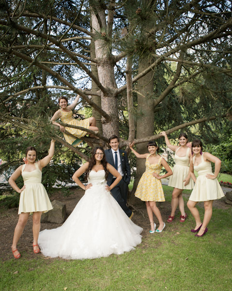 WWWs Wednesday Wedding Wonders: 3/10/2012 ~ UK Wedding Blog ~ Whimsical Wonderland Weddings