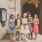 WWW's Wednesday Wedding Wonders: 19/12/2012