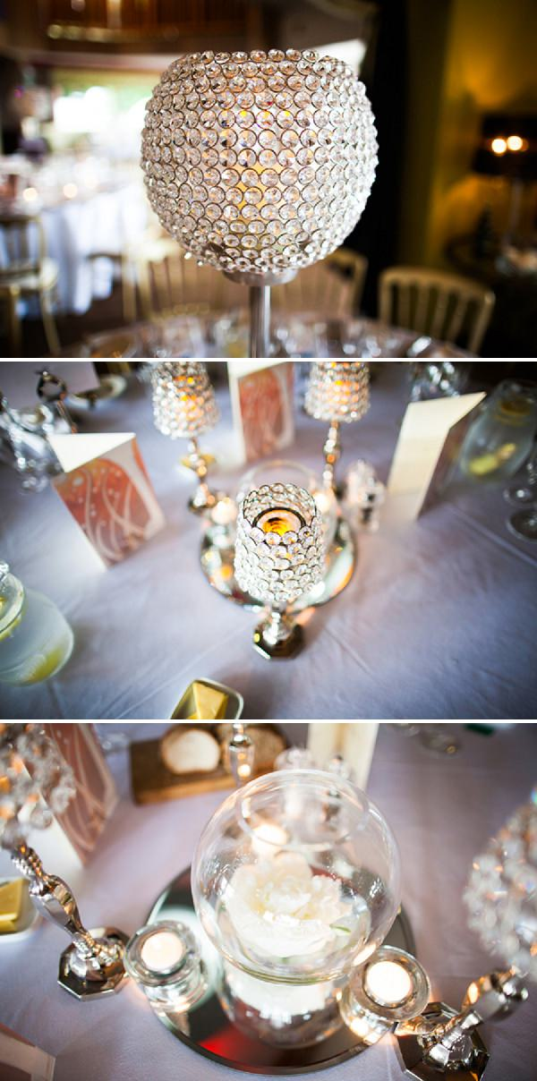 A Chic, Relaxed & Fun Wedding with a Balloon Release ~ UK Wedding Blog ~ Whimsical Wonderland Weddings