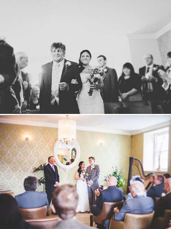 South Wales Wedding - Christopher Ian Photography 048