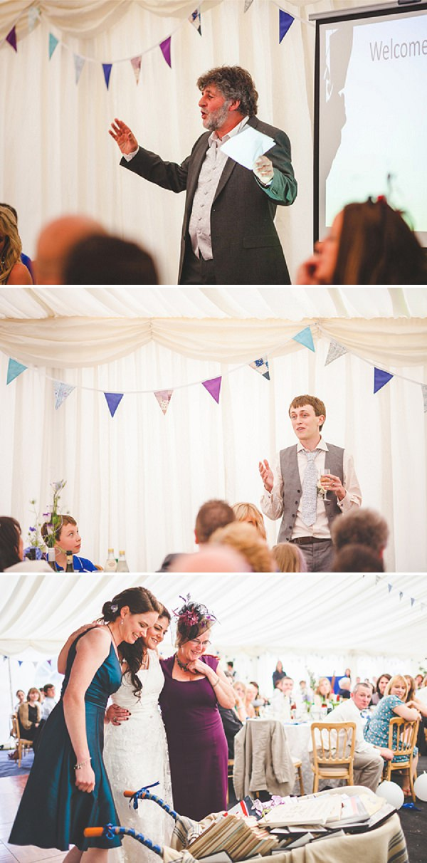 South Wales Wedding - Christopher Ian Photography 108