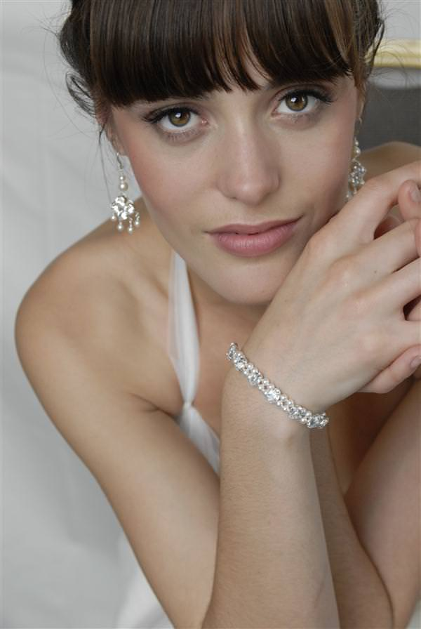 Yarwood White: Wedding Jewellery. In The Hotseat ~ UK Wedding Blog ~ Whimsical Wonderland Weddings