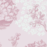 PT121-Pink-Silk_detail