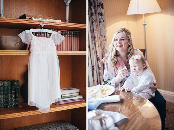 Daffodil-Waves-Photography-Cassie-&-Aston-Welcombe-Hotel-Wedding053