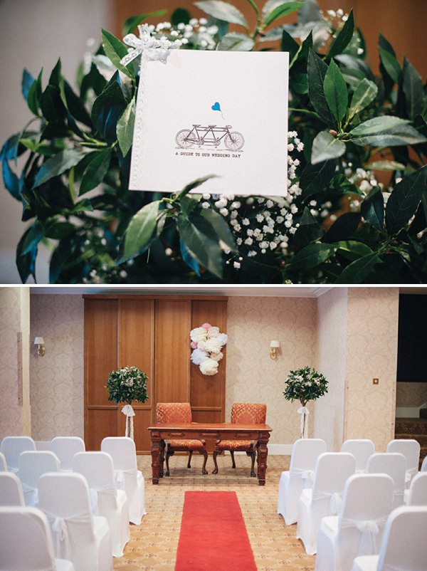 Daffodil-Waves-Photography-Cassie-&-Aston-Welcombe-Hotel-Wedding069