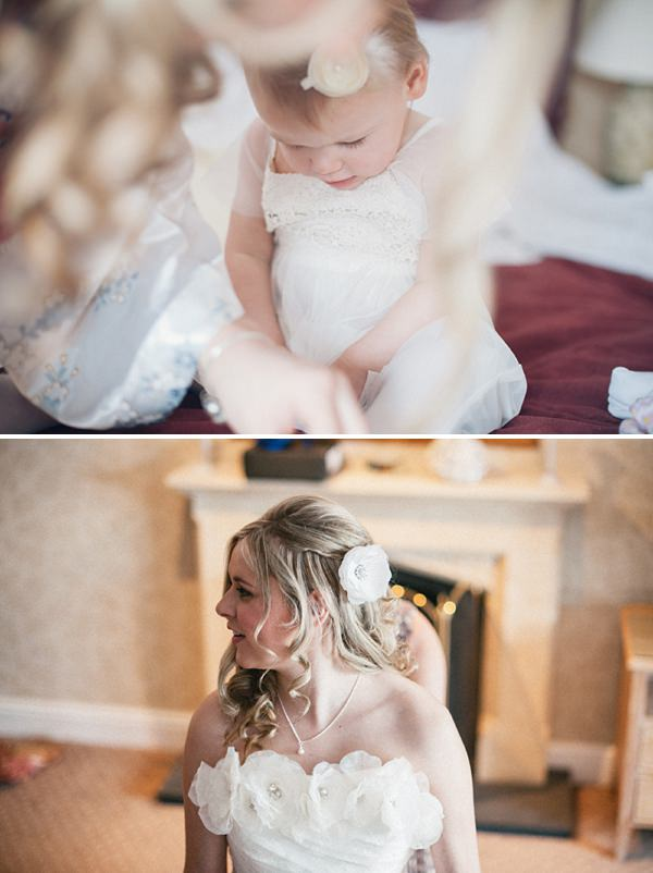 Daffodil-Waves-Photography-Cassie-&-Aston-Welcombe-Hotel-Wedding076