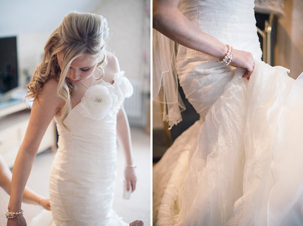 Daffodil-Waves-Photography-Cassie-&-Aston-Welcombe-Hotel-Wedding095