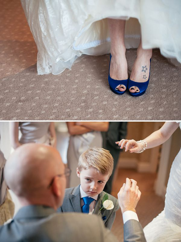 Daffodil-Waves-Photography-Cassie-&-Aston-Welcombe-Hotel-Wedding103