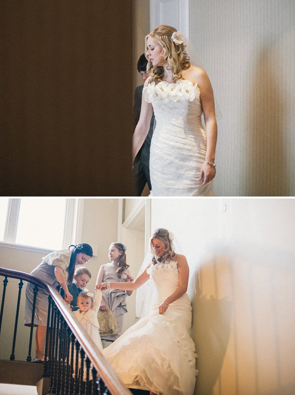 Daffodil-Waves-Photography-Cassie-&-Aston-Welcombe-Hotel-Wedding111