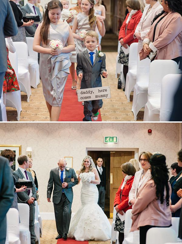 Daffodil-Waves-Photography-Cassie-&-Aston-Welcombe-Hotel-Wedding135
