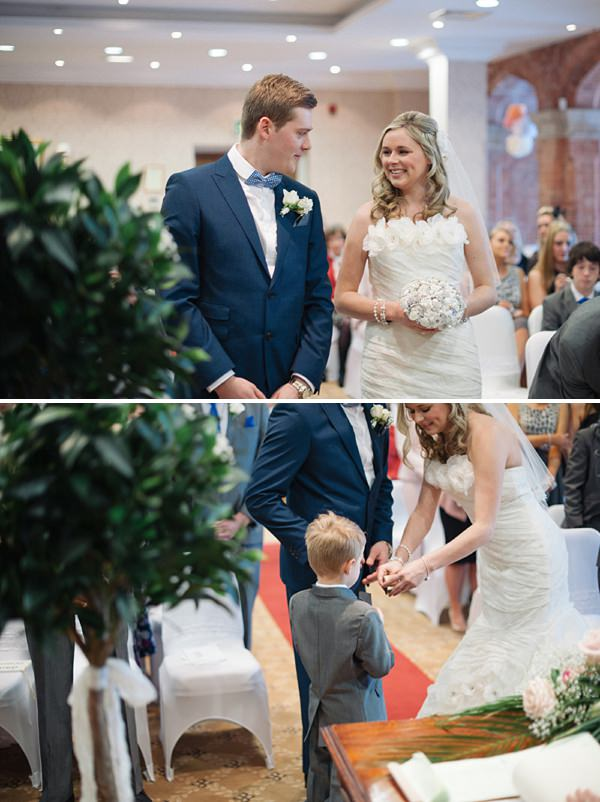 Daffodil-Waves-Photography-Cassie-&-Aston-Welcombe-Hotel-Wedding142