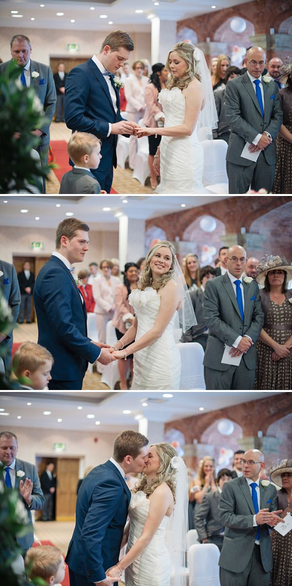 Daffodil-Waves-Photography-Cassie-&-Aston-Welcombe-Hotel-Wedding150