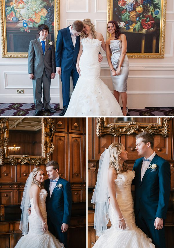 Daffodil-Waves-Photography-Cassie-&-Aston-Welcombe-Hotel-Wedding197