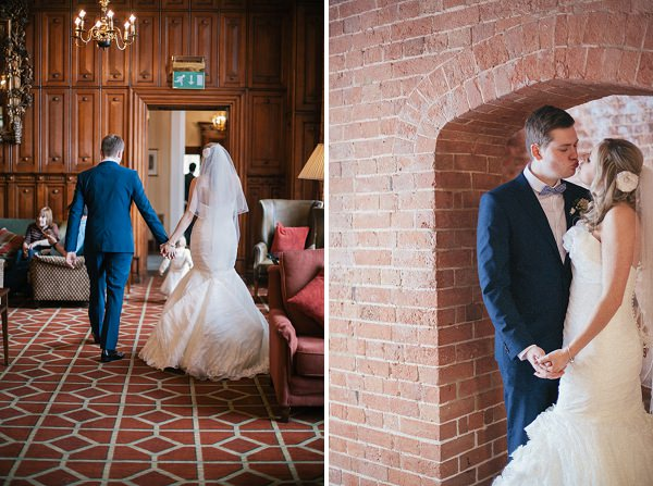 Daffodil-Waves-Photography-Cassie-&-Aston-Welcombe-Hotel-Wedding231
