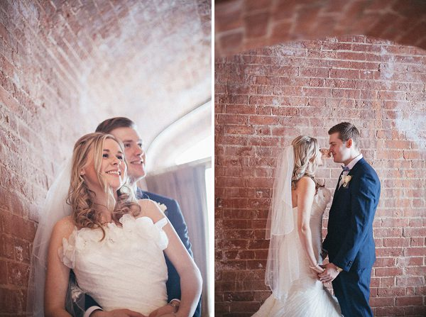 Daffodil-Waves-Photography-Cassie-&-Aston-Welcombe-Hotel-Wedding233