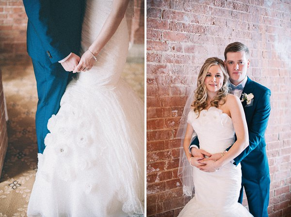 Daffodil-Waves-Photography-Cassie-&-Aston-Welcombe-Hotel-Wedding245