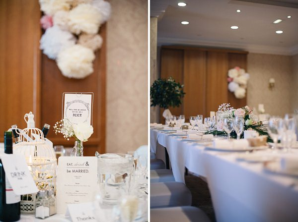 Daffodil-Waves-Photography-Cassie-&-Aston-Welcombe-Hotel-Wedding294