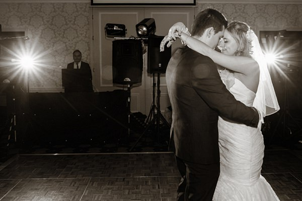 Daffodil-Waves-Photography-Cassie-&-Aston-Welcombe-Hotel-Wedding451