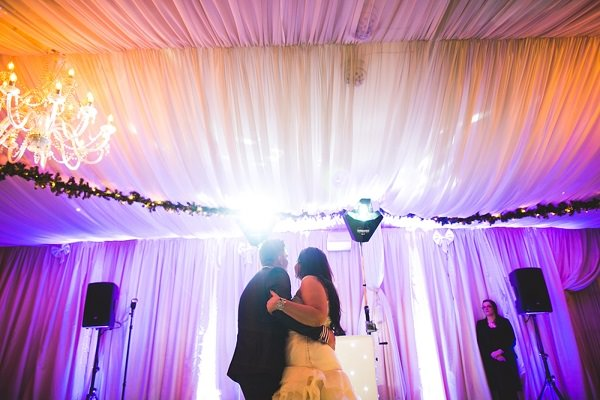 99 First Dance Wedding Song Ideas