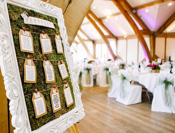 Table Names Wedding 50 wedding table name ideas | whimsical wonderland weddings
