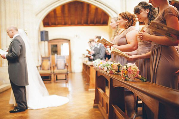Wedding Readings Ideas For A Truly Beautiful Ceremony