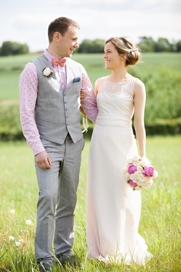 derbyshire wedding