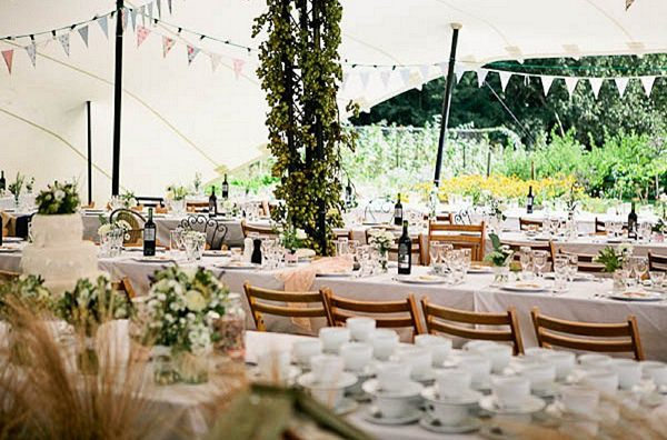 Marquee wedding ideas whimsical wonderland weddings marquee open wedding setting ideas junglespirit Images