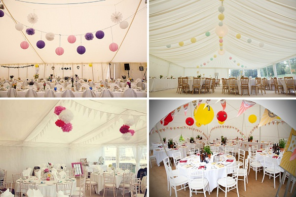 Marquee wedding ideas whimsical wonderland weddings marquee inspiration wedding marquee wedding ideas junglespirit Images
