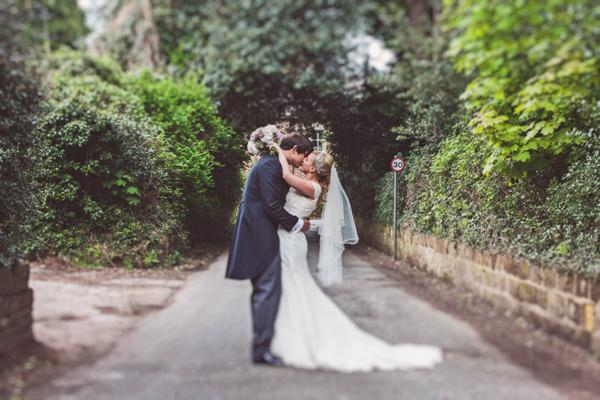 elegant cheshire wedding http://www.clairepennphotography.com/