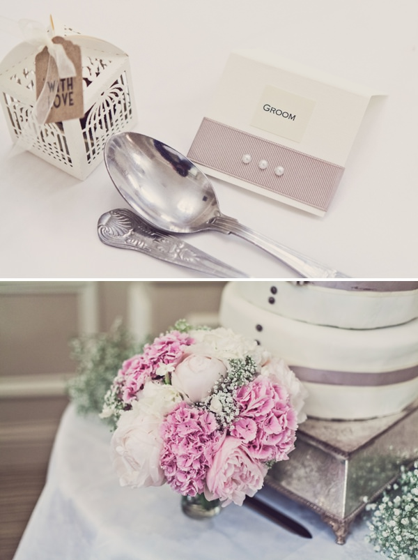 peony wedding flowers http://www.clairepennphotography.com/
