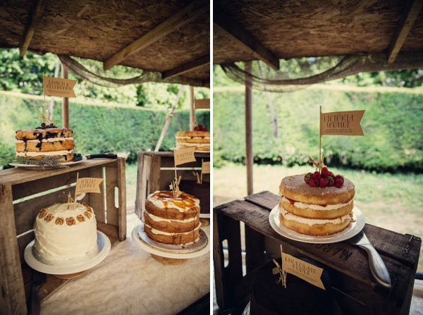 cake table wedding http://www.assassynation.co.uk/
