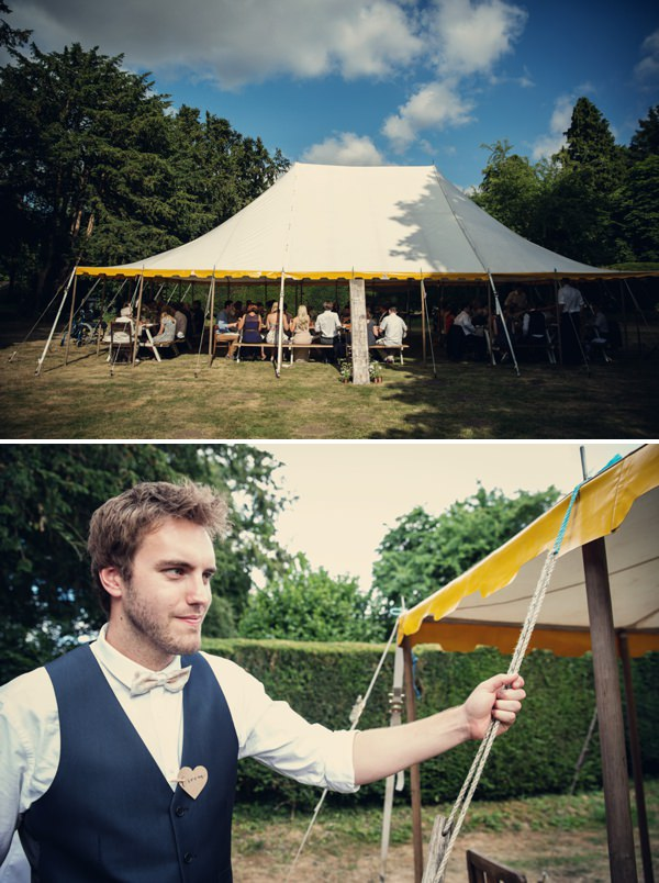 marquee tent wedding http://www.assassynation.co.uk/