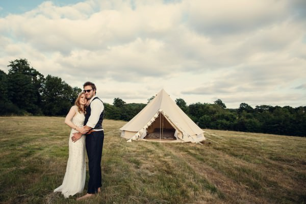 festival oxfordshire wedding http://www.assassynation.co.uk/