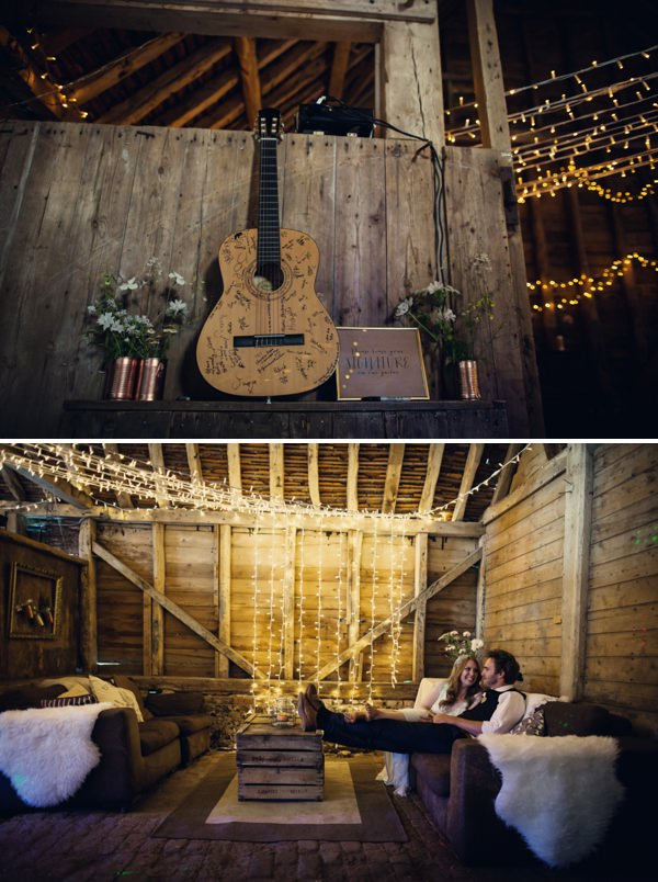 cosy barn wedding http://www.assassynation.co.uk/
