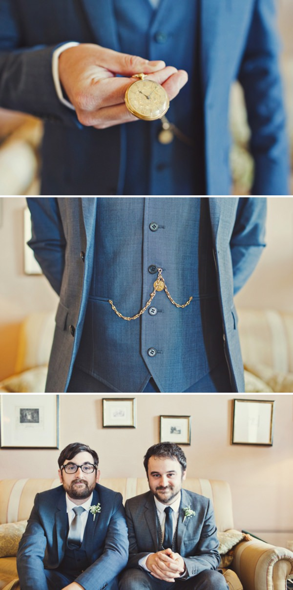 quirky groom suit http://www.joannabrownphotography.com/