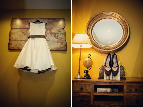 the couture company wedding dress http://assassynation.co.uk/