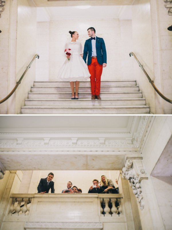 old marylebone town hall wedding http://www.weheartpictures.com/
