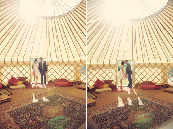 wedding yurt http://www.rebeccadouglas.co.uk/