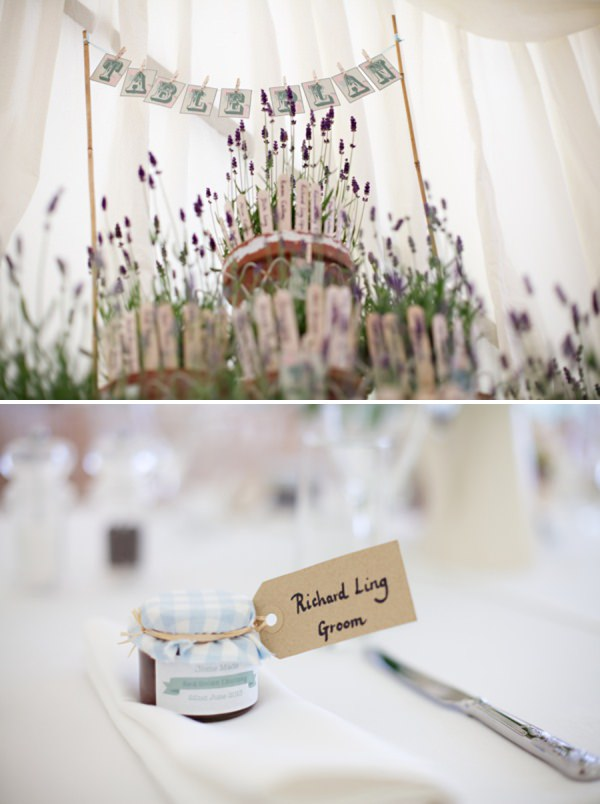 jam wedding favours http://www.milkbottlephotography.co.uk/