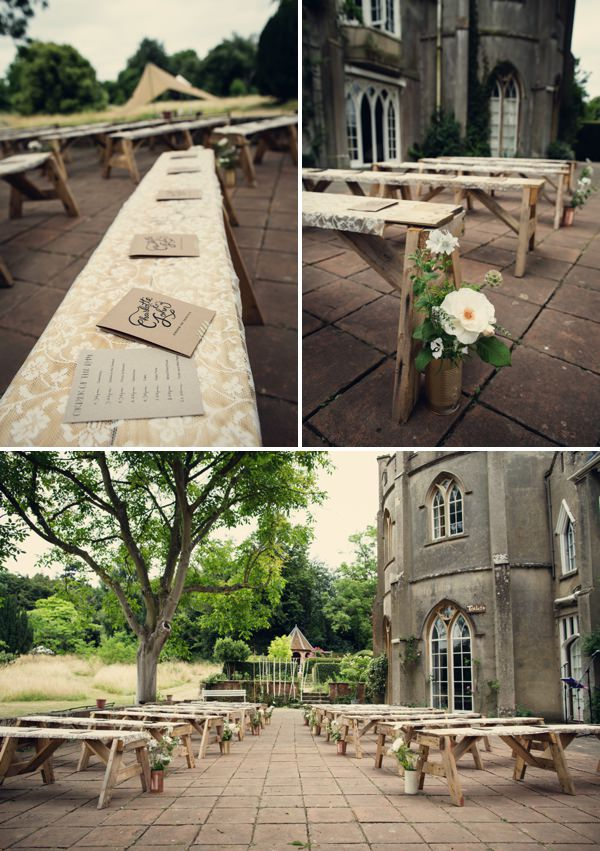 outdoor wedding decor http://www.assassynation.co.uk/