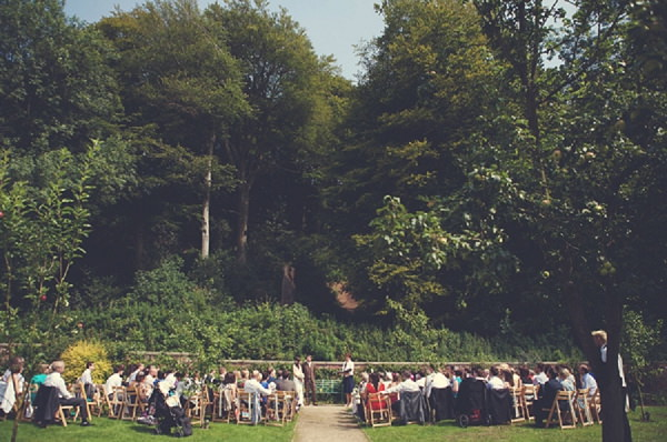 outdoor wedding ideas uk http://rachelhudson.co.uk/