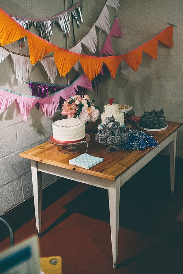 Wedding cake dessert table ideas whimsical wonderland weddings wedding cake dessert table ideas junglespirit Image collections