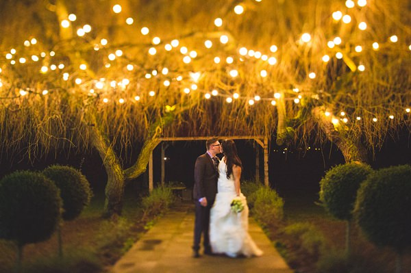 Wedding Lighting Ideas Advice Http Www S6photography Co Uk