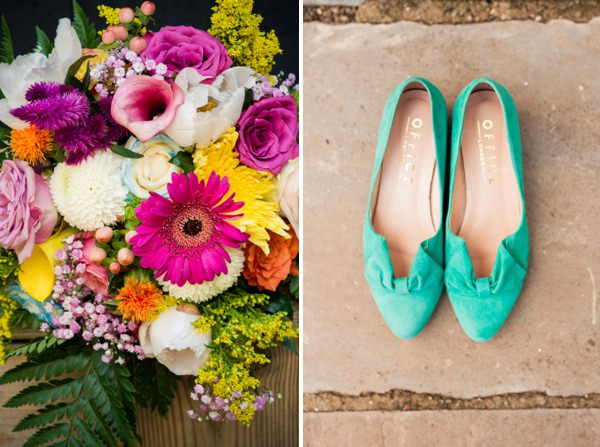 mint wedding shoes http://www.georgimabee.com/