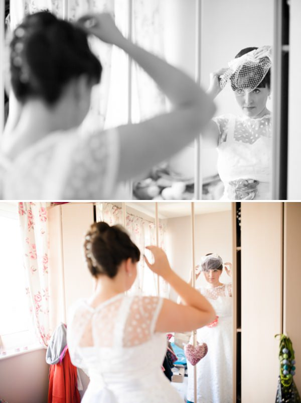 wedding bridal prep http://www.georgimabee.com/
