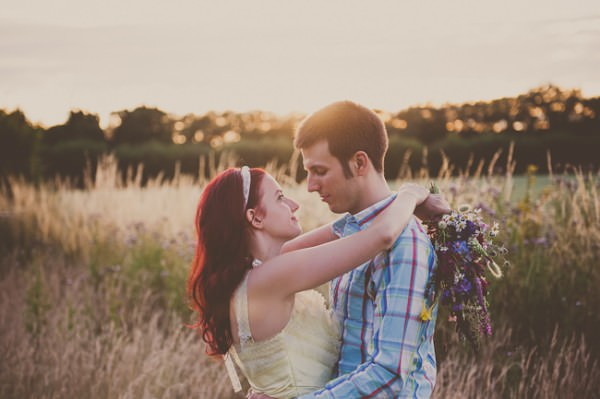 eco friendly elopement ideas http://helinebekker.co.uk/